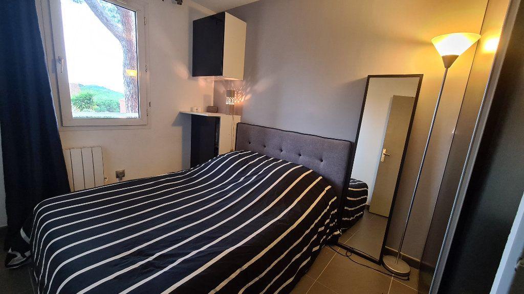 Appartement à vendre 2 29m2 à La Seyne-sur-Mer vignette-5