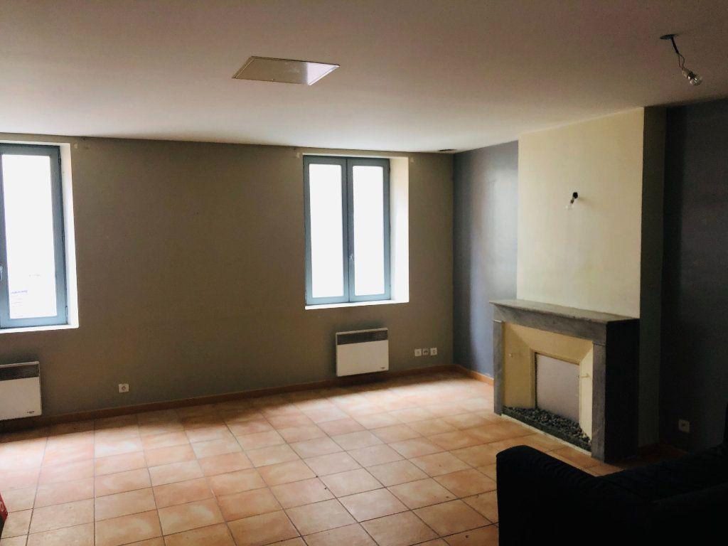 Appartement à vendre 4 78m2 à Ollioules vignette-2