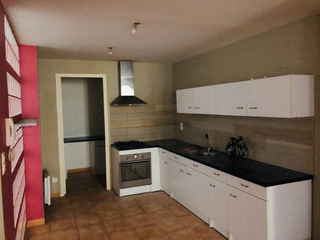 Appartement à vendre 4 78m2 à Ollioules vignette-3