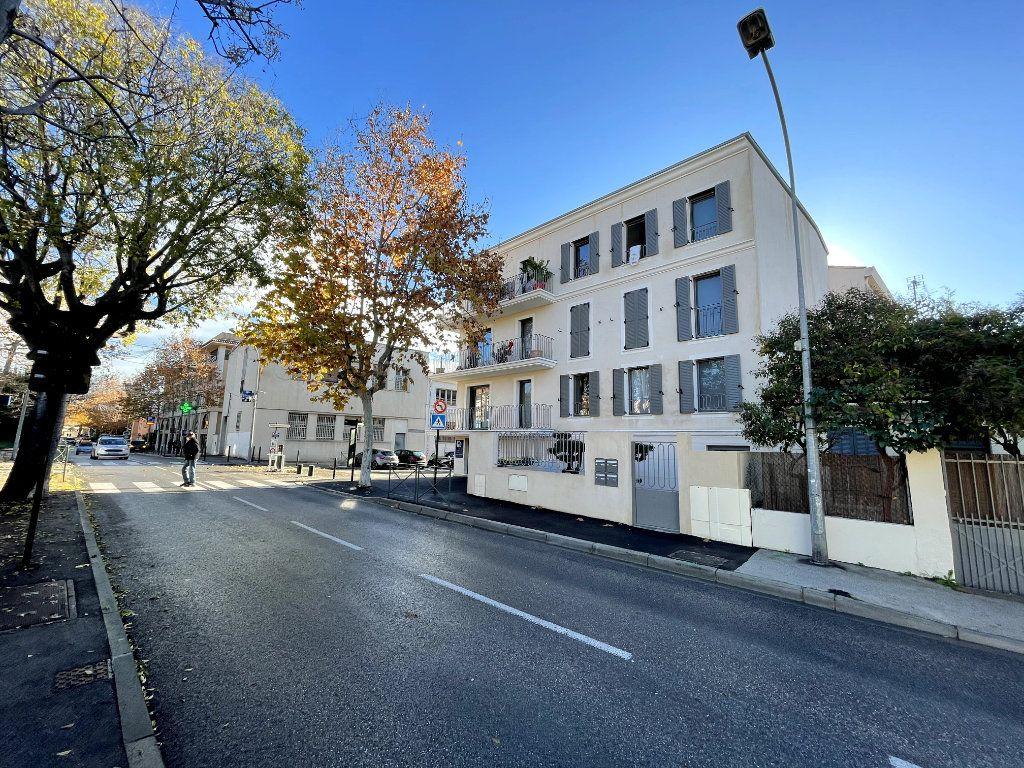 Appartement à vendre 4 95m2 à Sanary-sur-Mer vignette-1