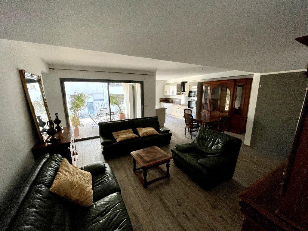 Appartement à vendre 4 95m2 à Sanary-sur-Mer vignette-8