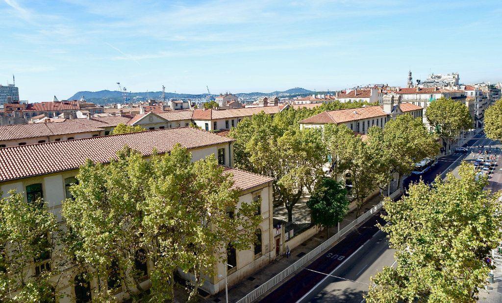 Appartement à vendre 10 300m2 à Toulon vignette-3