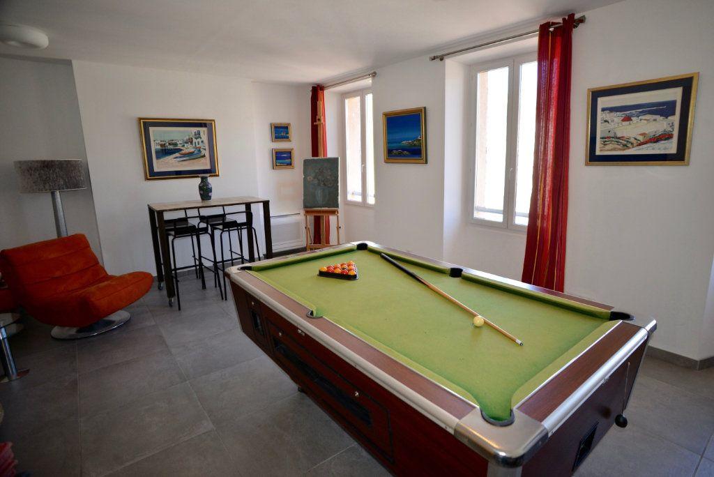 Appartement à vendre 10 300m2 à Toulon vignette-11