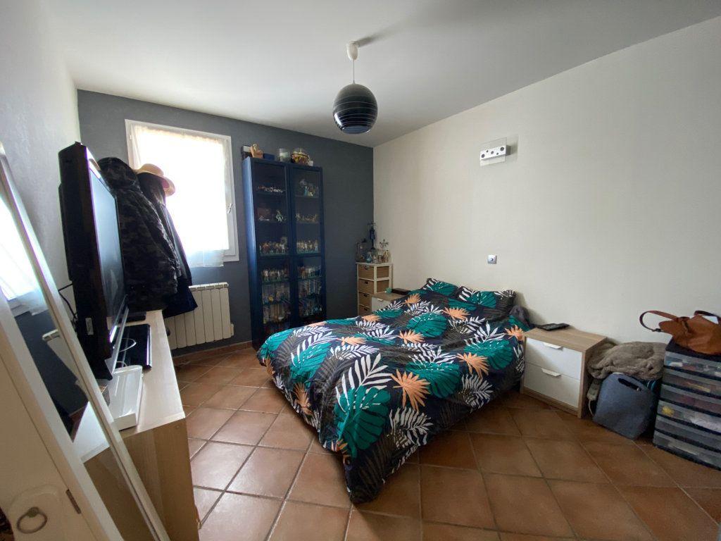 Appartement à vendre 3 60m2 à La Seyne-sur-Mer vignette-7