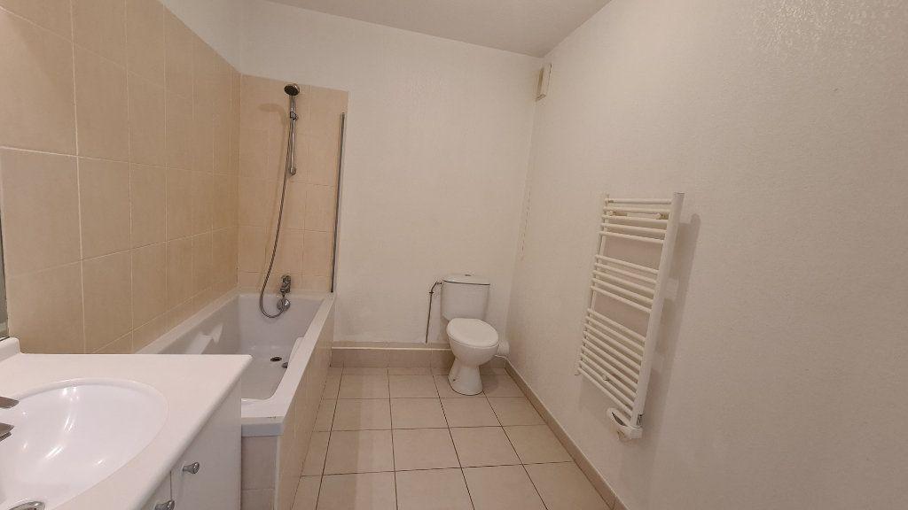 Appartement à vendre 2 35m2 à La Seyne-sur-Mer vignette-4