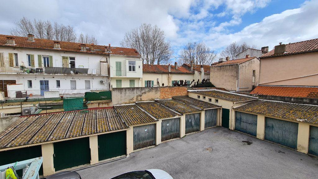 Appartement à vendre 3 50m2 à La Seyne-sur-Mer vignette-7