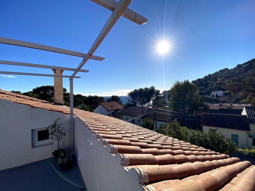Maison à vendre 10 240m2 à La Seyne-sur-Mer vignette-15