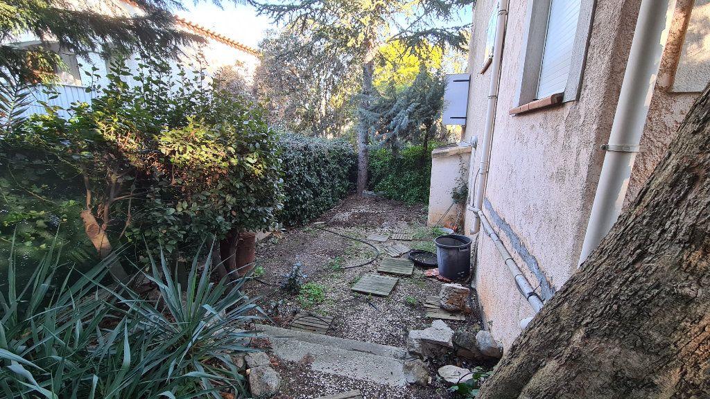 Maison à vendre 4 92m2 à La Seyne-sur-Mer vignette-6