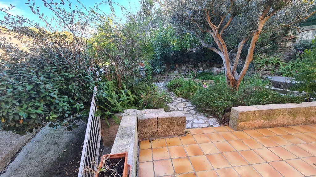 Maison à vendre 4 92m2 à La Seyne-sur-Mer vignette-7