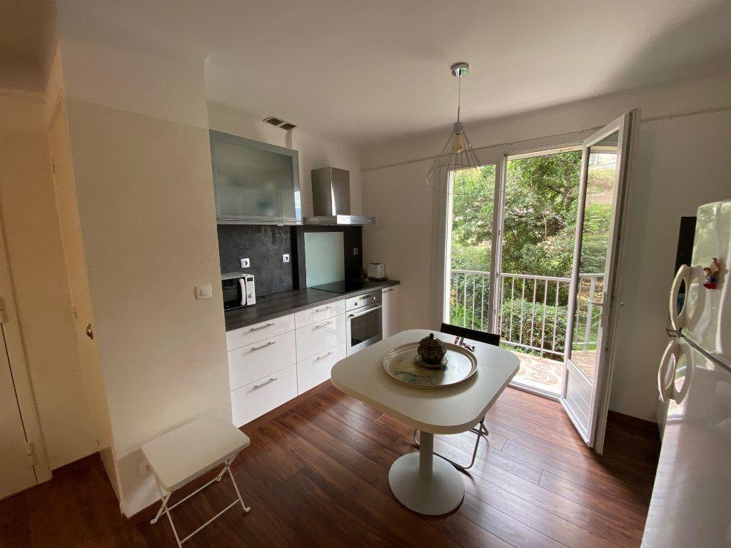 Appartement à vendre 2 41.5m2 à Saint-Mandrier-sur-Mer vignette-4