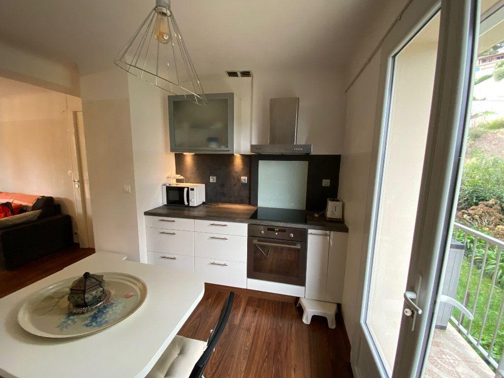Appartement à vendre 2 41.5m2 à Saint-Mandrier-sur-Mer vignette-7