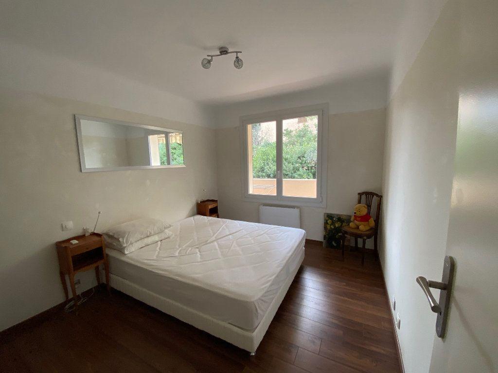 Appartement à vendre 2 41.5m2 à Saint-Mandrier-sur-Mer vignette-8