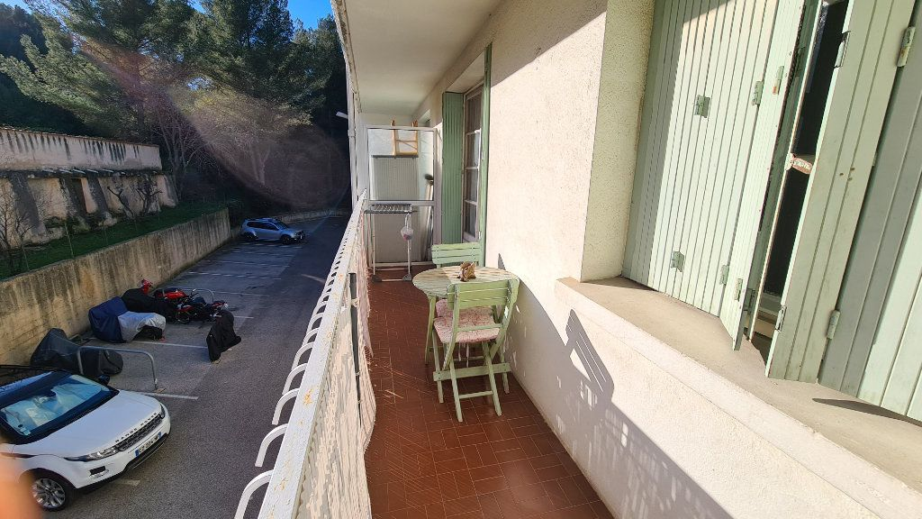 Appartement à vendre 4 70m2 à La Seyne-sur-Mer vignette-7