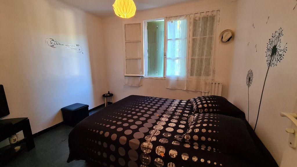Appartement à vendre 4 70m2 à La Seyne-sur-Mer vignette-8