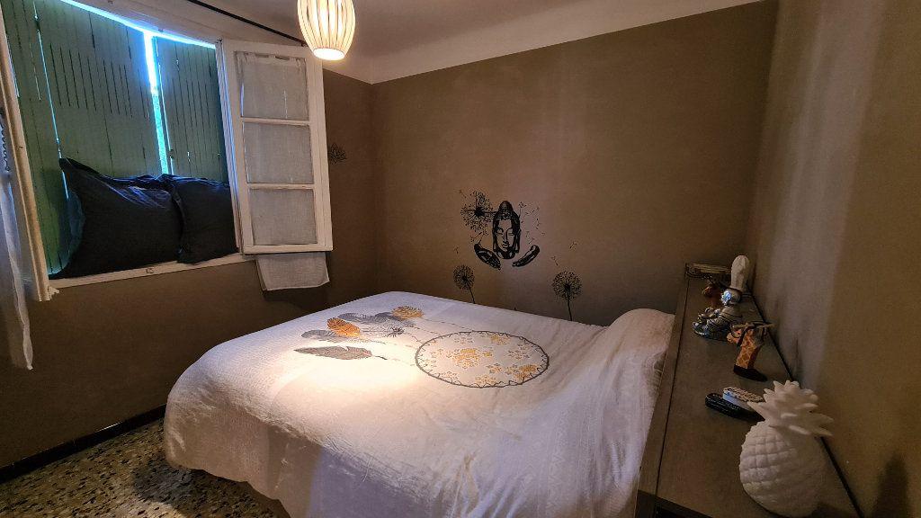 Appartement à vendre 4 70m2 à La Seyne-sur-Mer vignette-9