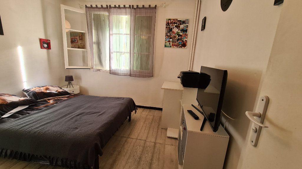 Appartement à vendre 4 70m2 à La Seyne-sur-Mer vignette-10