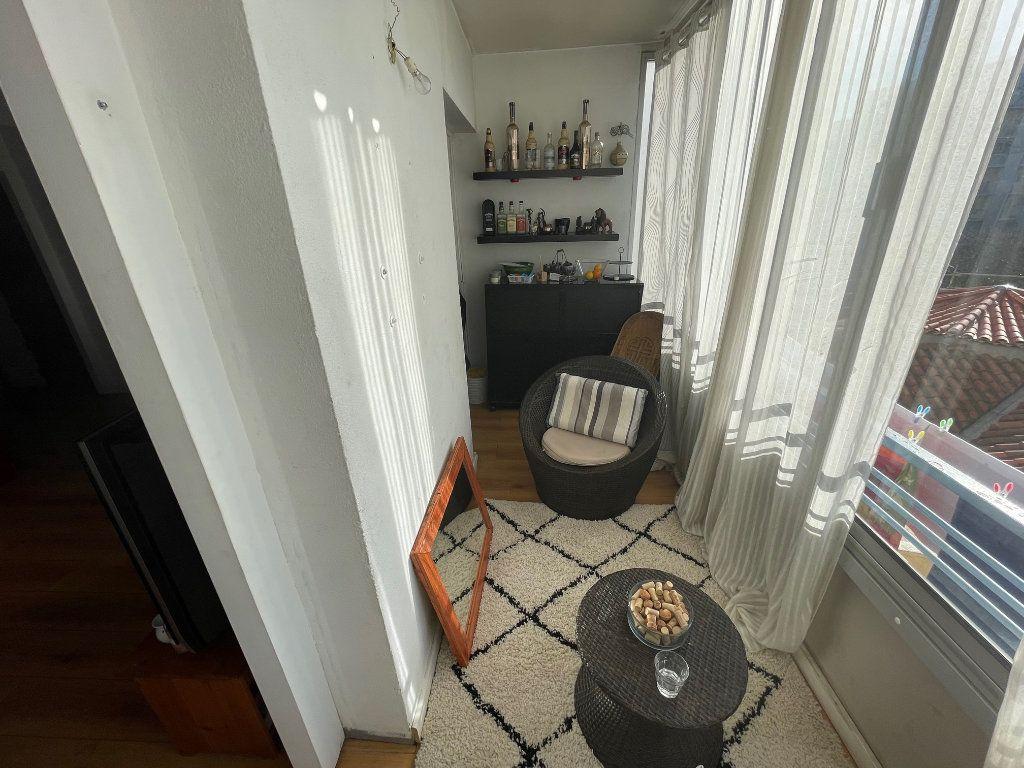Appartement à vendre 4 73.81m2 à Toulon vignette-3