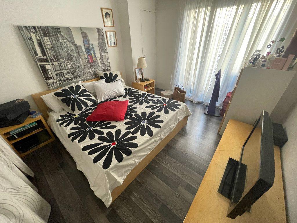 Appartement à vendre 4 73.81m2 à Toulon vignette-5