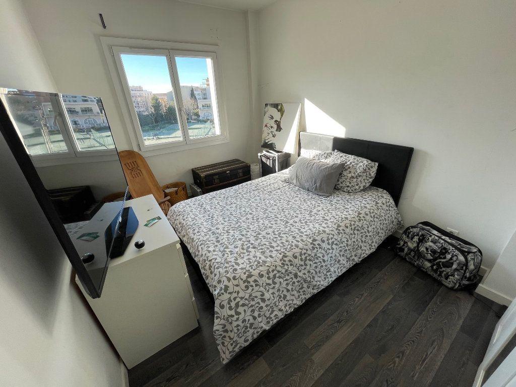 Appartement à vendre 4 73.81m2 à Toulon vignette-6