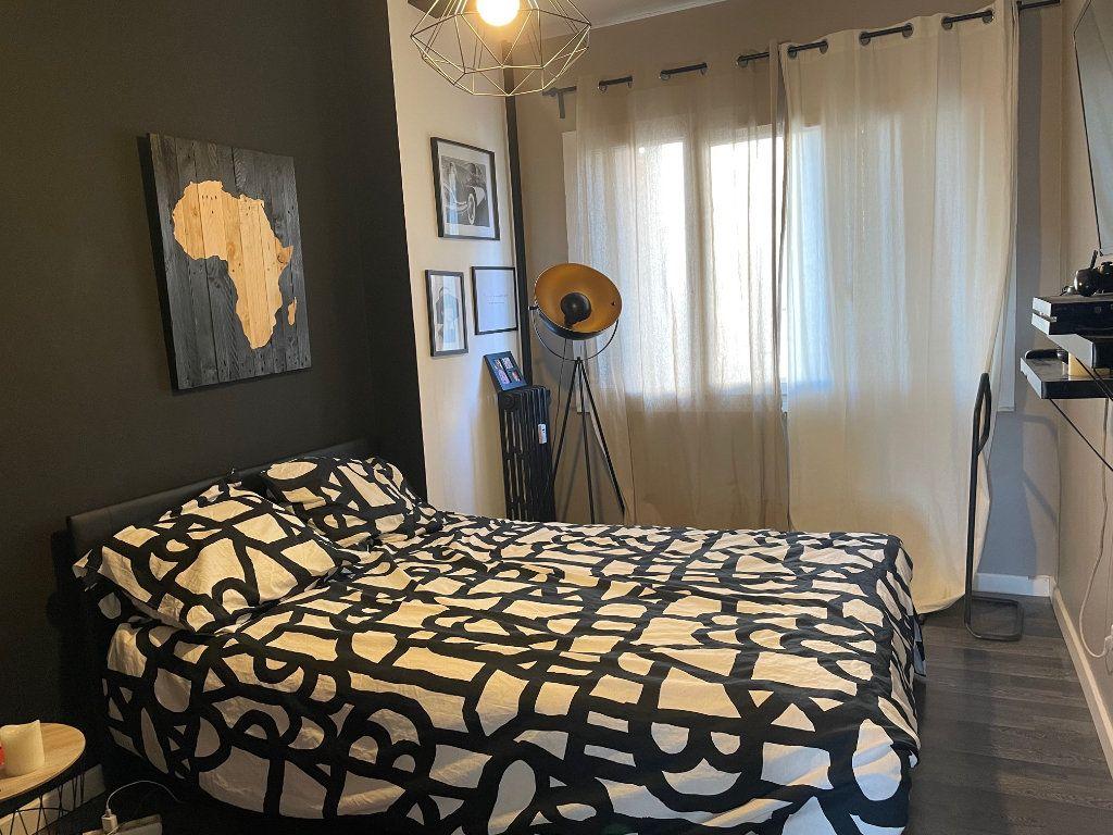 Appartement à vendre 4 73.81m2 à Toulon vignette-7