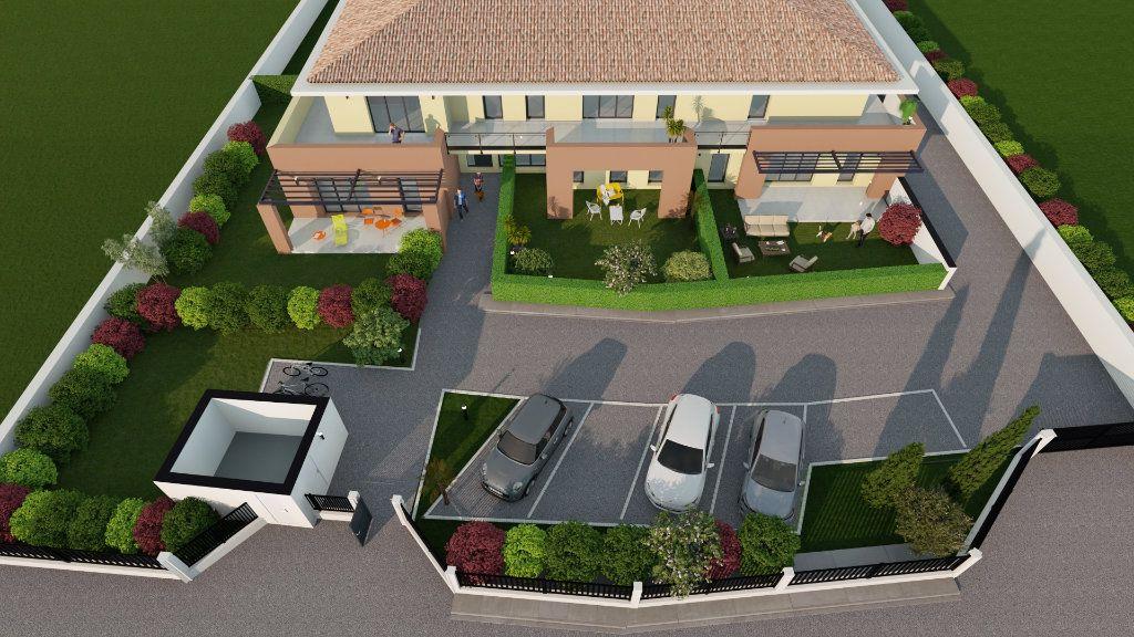 Appartement à vendre 4 73.96m2 à Six-Fours-les-Plages vignette-3
