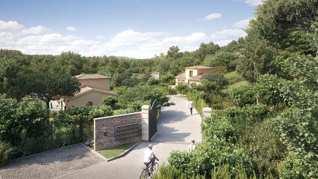 Maison à vendre 4 128.87m2 à La Valette-du-Var vignette-1