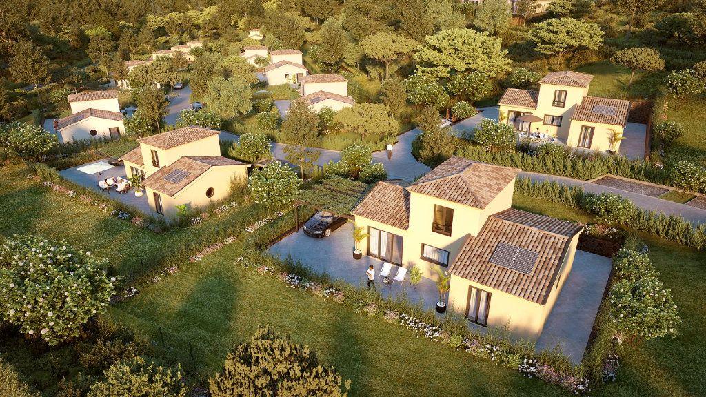 Maison à vendre 4 128.87m2 à La Valette-du-Var vignette-2