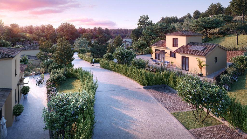 Maison à vendre 4 128.87m2 à La Valette-du-Var vignette-3