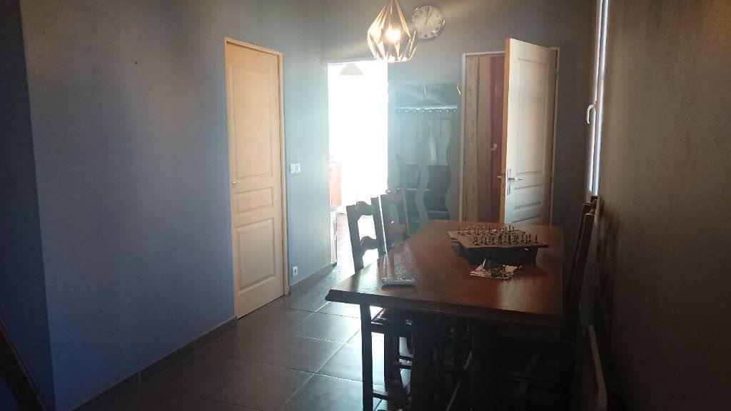 Appartement à vendre 3 60m2 à La Seyne-sur-Mer vignette-13