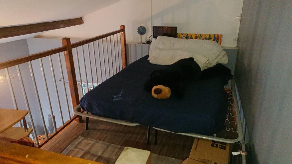 Appartement à vendre 3 60m2 à La Seyne-sur-Mer vignette-14