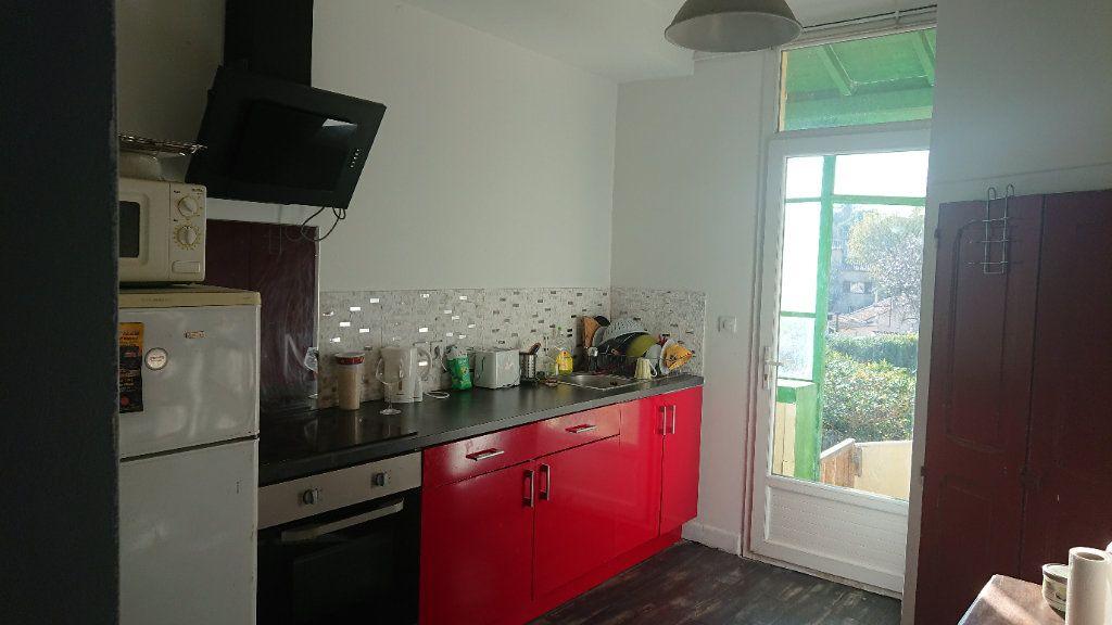 Appartement à vendre 3 60m2 à La Seyne-sur-Mer vignette-18