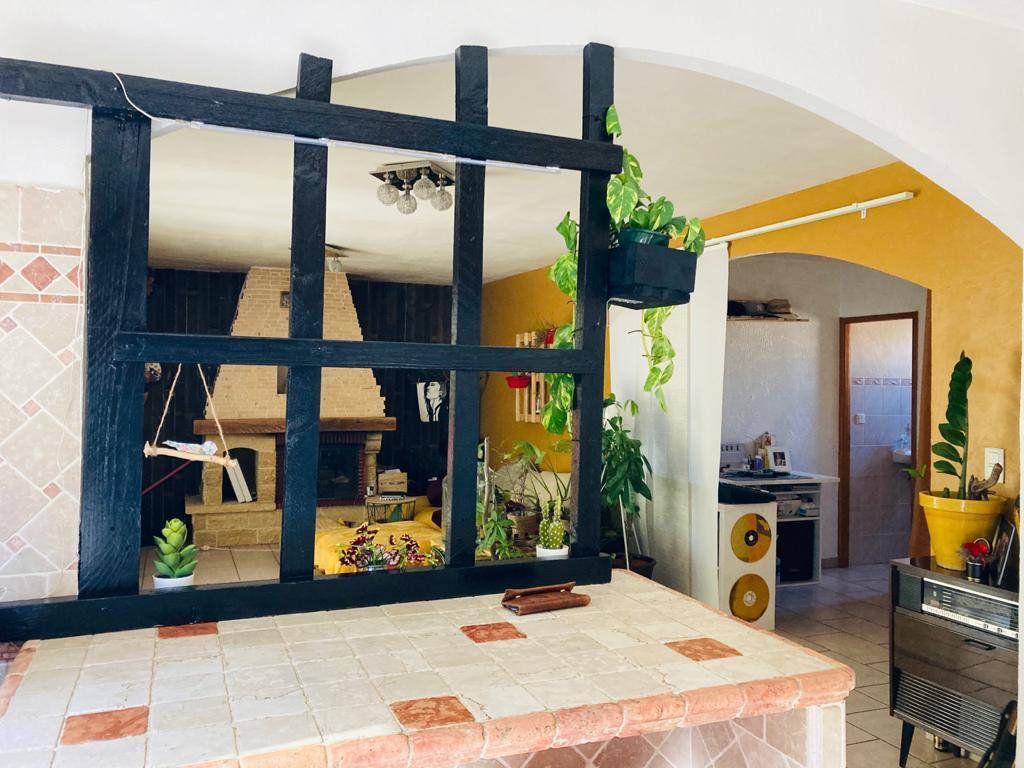 Maison à vendre 4 105.44m2 à La Seyne-sur-Mer vignette-5