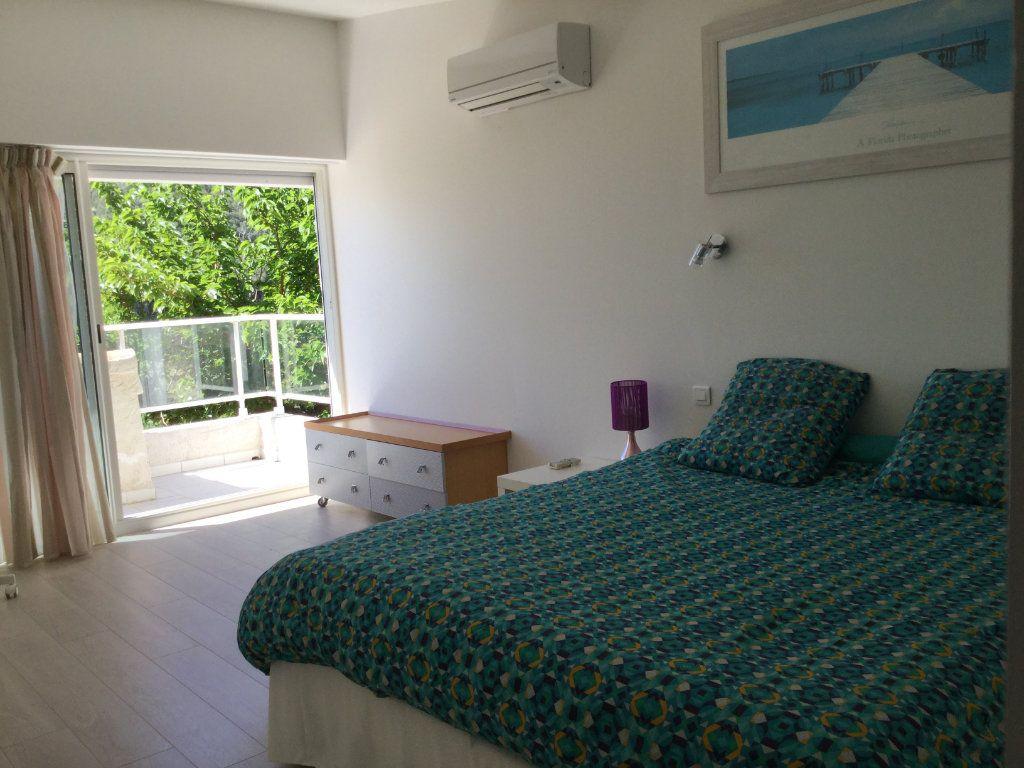 Maison à vendre 8 195m2 à La Cadière-d'Azur vignette-3