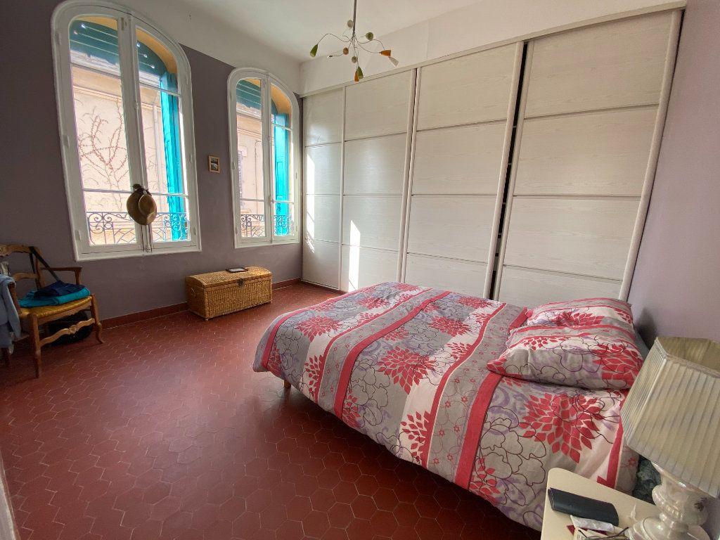 Maison à vendre 5 90m2 à La Seyne-sur-Mer vignette-9
