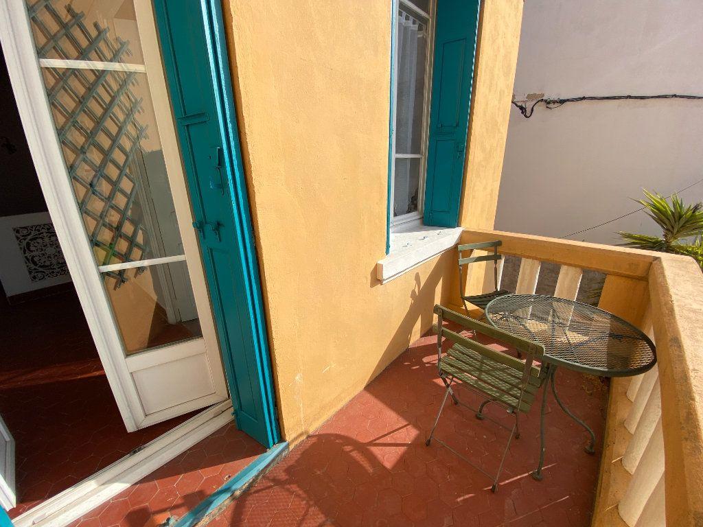 Maison à vendre 5 90m2 à La Seyne-sur-Mer vignette-11