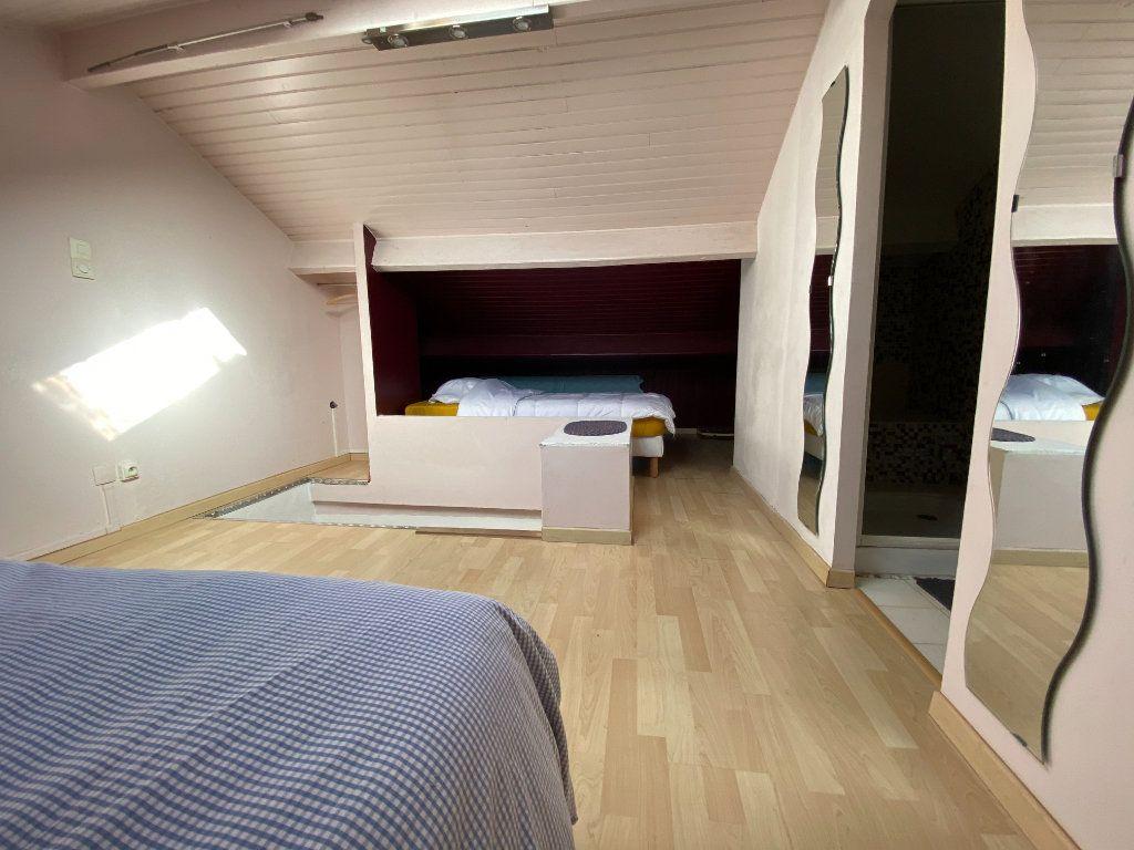 Maison à vendre 5 90m2 à La Seyne-sur-Mer vignette-13
