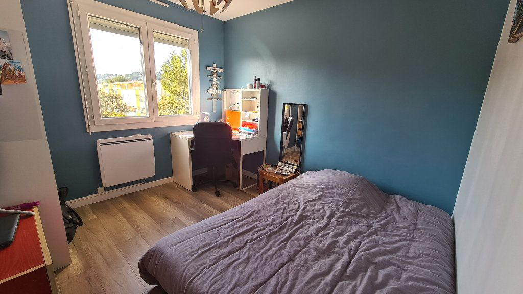Appartement à vendre 3 57m2 à La Seyne-sur-Mer vignette-8