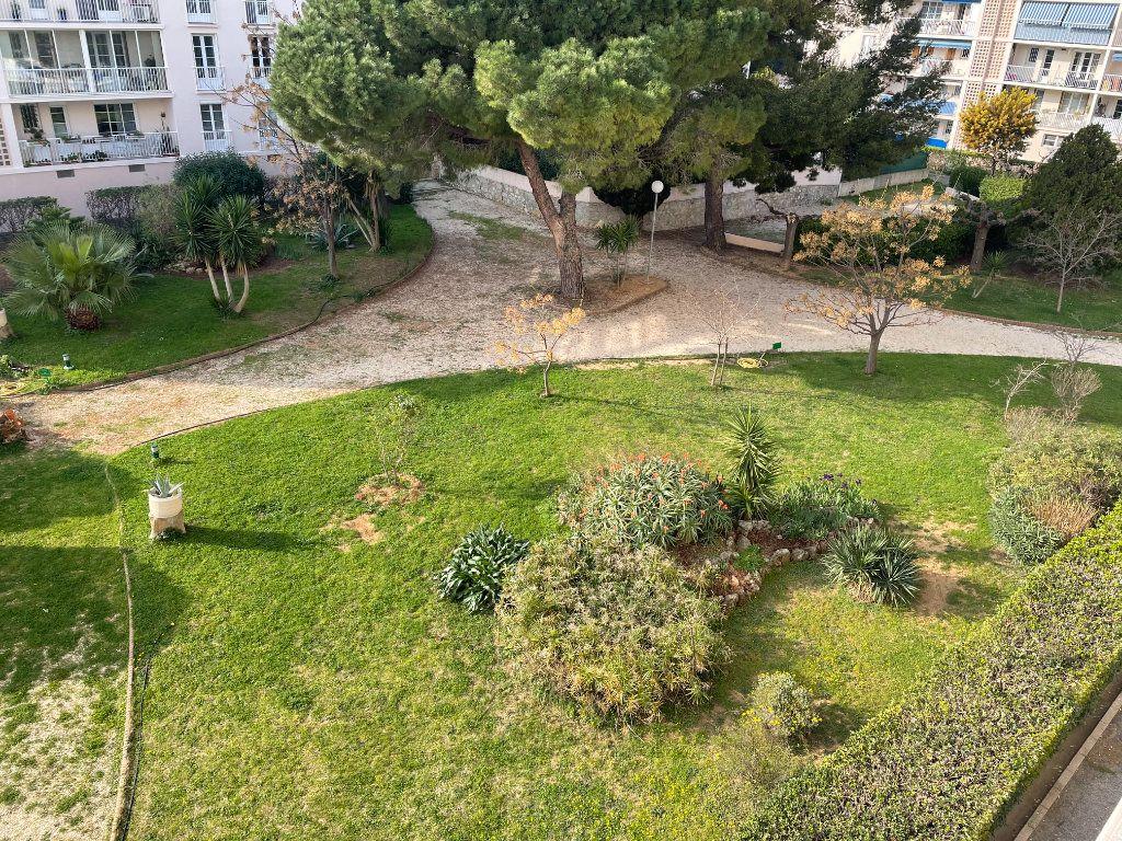 Appartement à vendre 4 77m2 à La Seyne-sur-Mer vignette-3