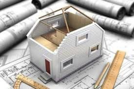 Maison à vendre 6 140m2 à Six-Fours-les-Plages vignette-1