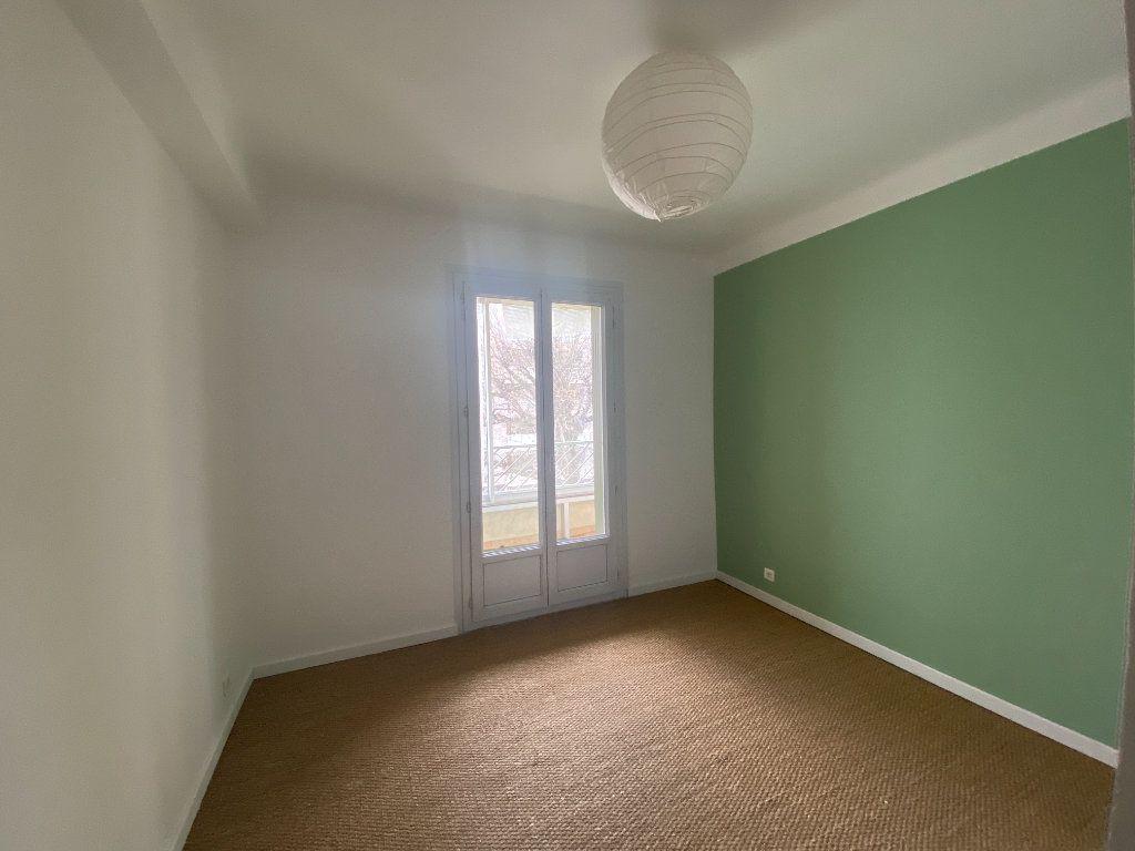 Appartement à vendre 3 57m2 à Toulon vignette-6
