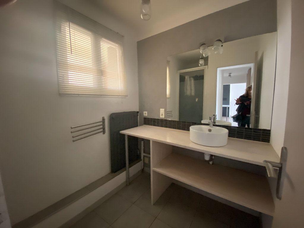 Appartement à vendre 3 57m2 à Toulon vignette-7