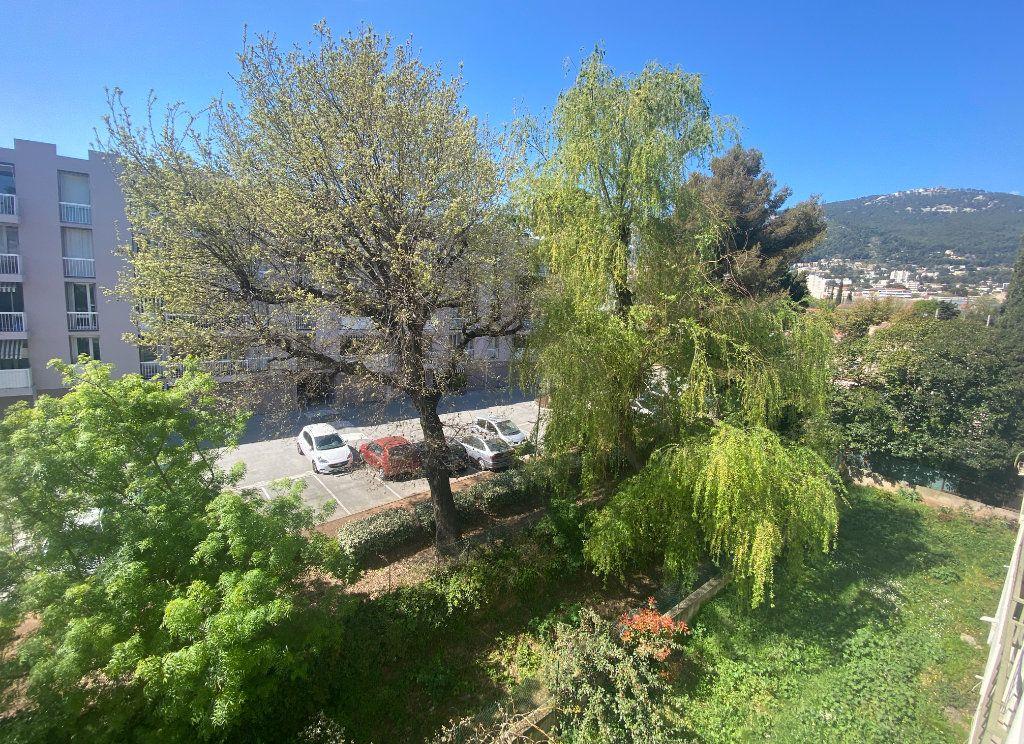 Appartement à vendre 3 57m2 à Toulon vignette-8
