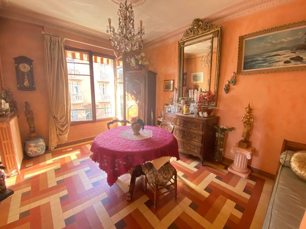 Appartement à vendre 4 83.36m2 à Toulon vignette-2