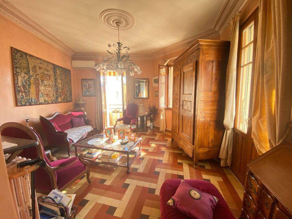 Appartement à vendre 4 83.36m2 à Toulon vignette-3