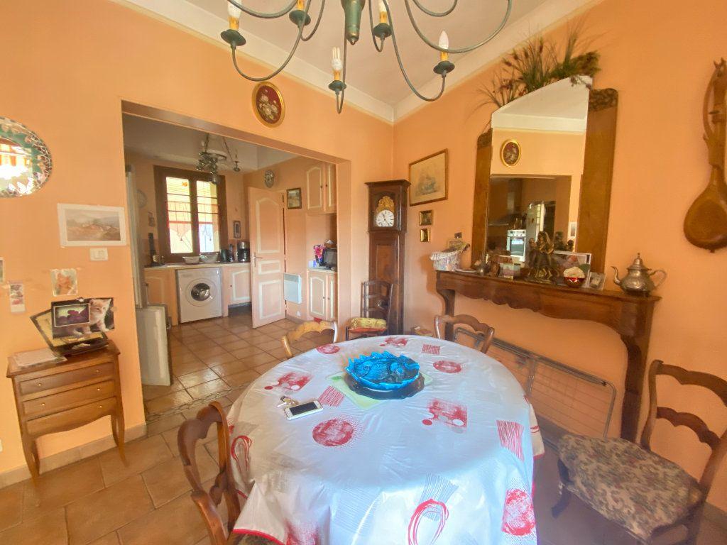 Appartement à vendre 4 83.36m2 à Toulon vignette-4
