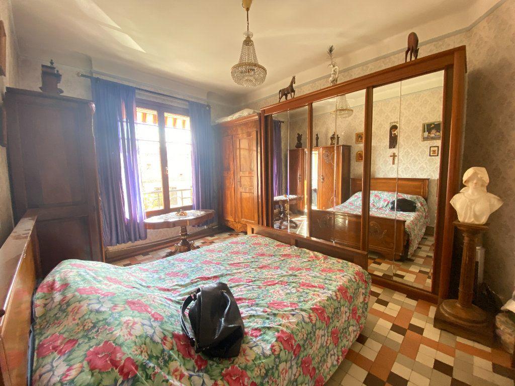 Appartement à vendre 4 83.36m2 à Toulon vignette-5