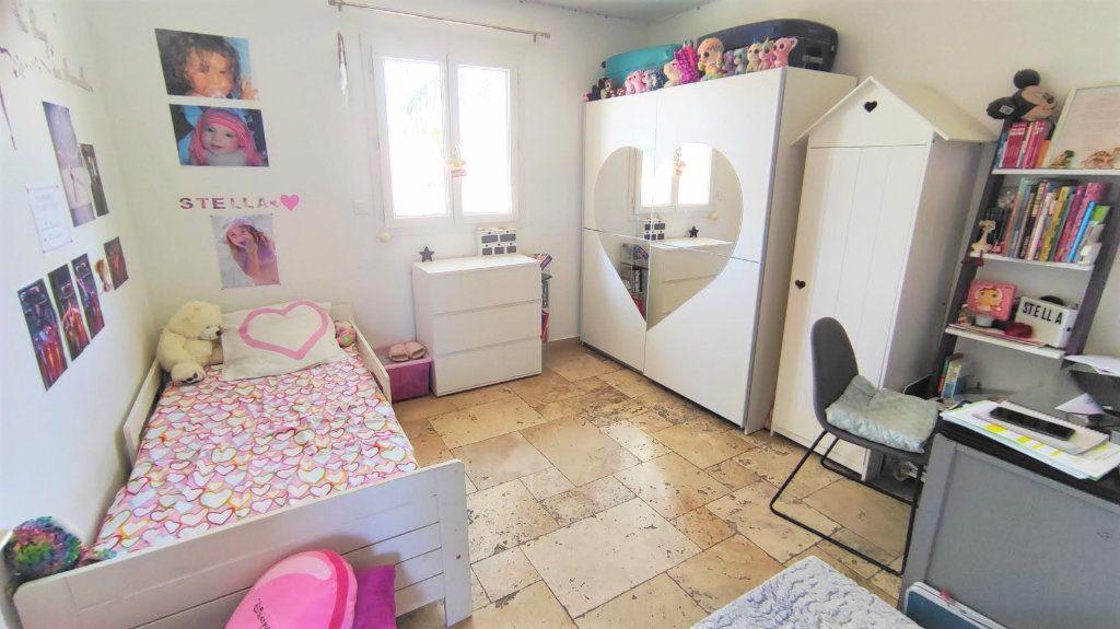Maison à vendre 4 92m2 à Six-Fours-les-Plages vignette-9