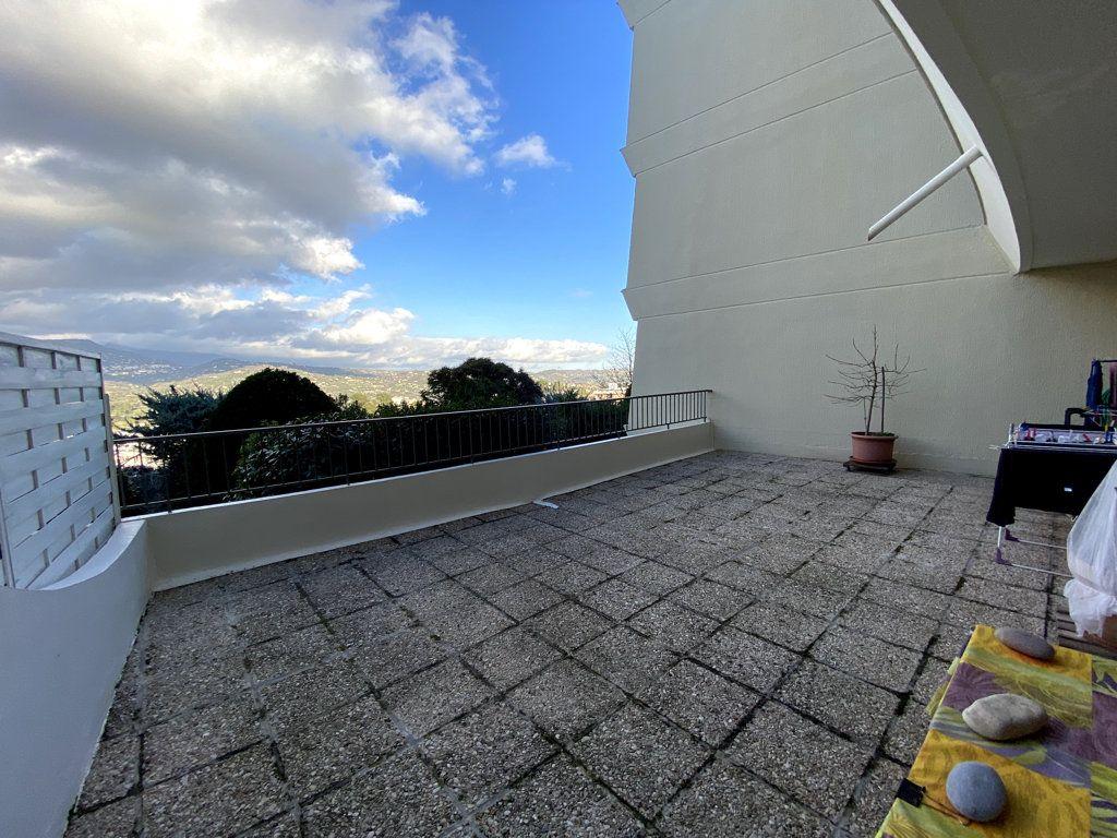 Appartement à vendre 4 81.45m2 à Grasse vignette-1