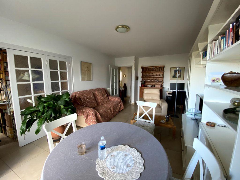 Appartement à vendre 4 81.45m2 à Grasse vignette-3