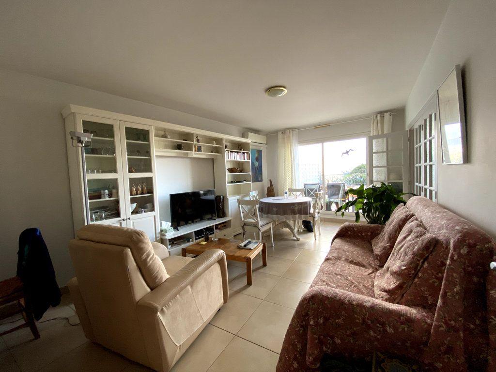 Appartement à vendre 4 81.45m2 à Grasse vignette-4